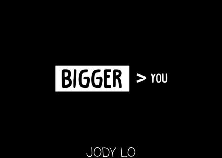 Jody Lo - Bigger than you freestyle ( 2 chainz remix )